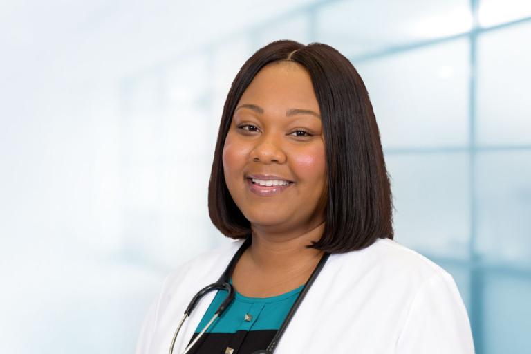 About Us - Atlanta Nephrology
